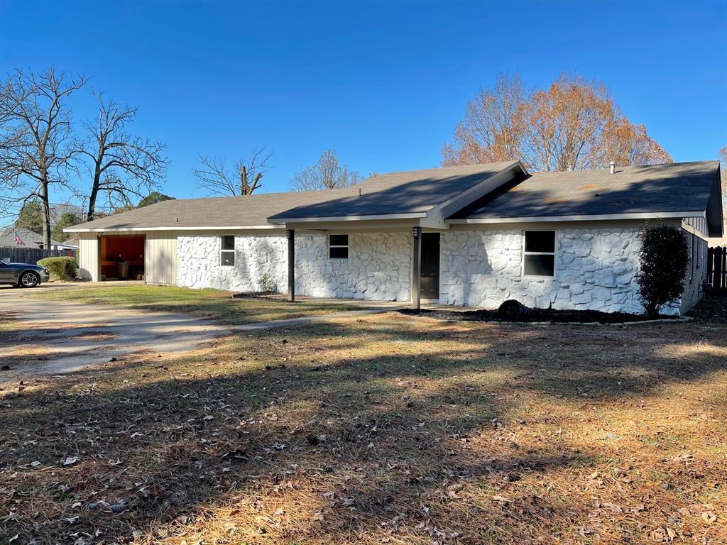 111 Northwood  Nash, Texas 75569 - Acquisto Real Estate best frisco realtor Amy Gasperini 1031 exchange expert