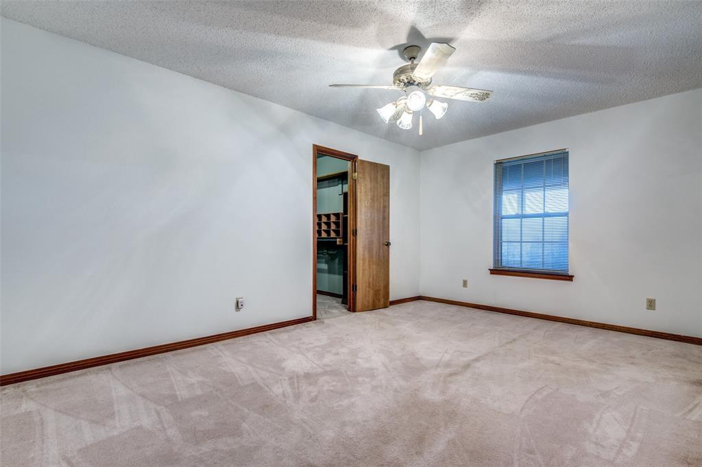 13960 Allen  Trail, Roanoke, Texas 76262 - acquisto real estate best realtor dfw jody daley liberty high school realtor
