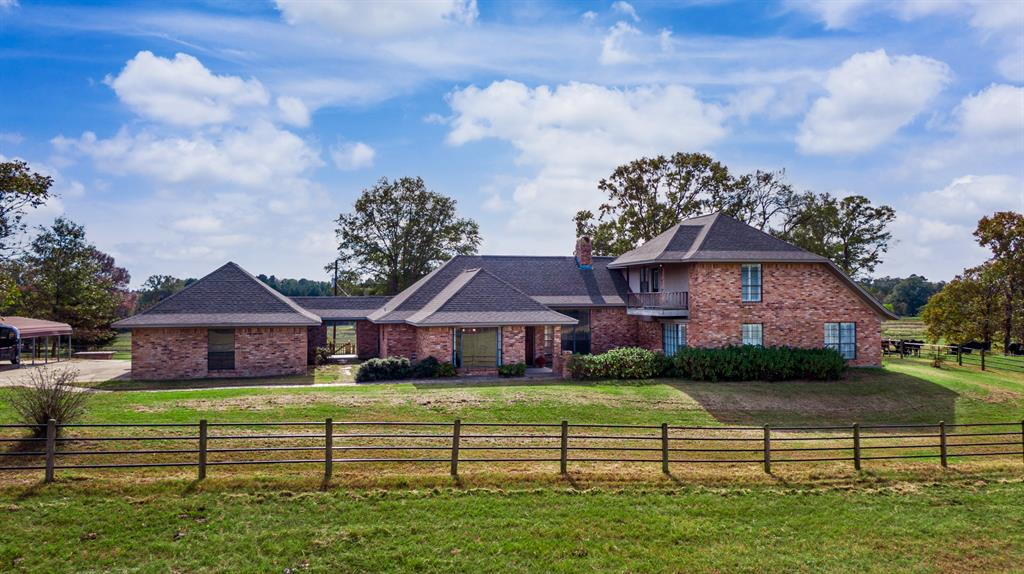4650 Hwy 144  Daingerfield, Texas 75638 - acquisto real estate best listing agent in the nation shana acquisto estate realtor