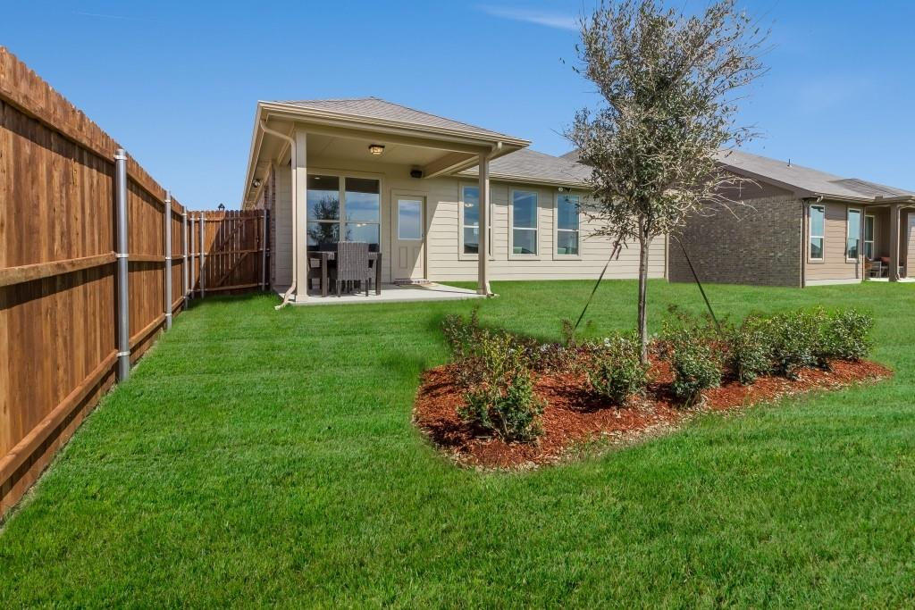 1237 BOSQUE  Lane, Weatherford, Texas 76087 - acquisto real estate best photos for luxury listings amy gasperini quick sale real estate