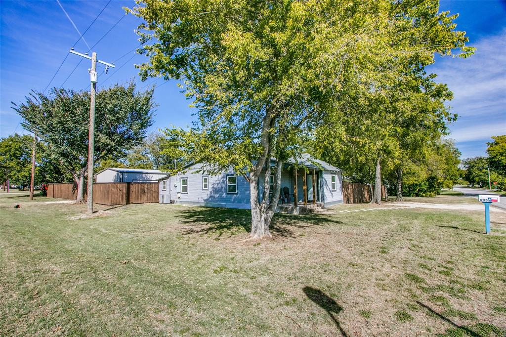 605 6th  Street, Justin, Texas 76247 - acquisto real estate best the colony realtor linda miller the bridges real estate