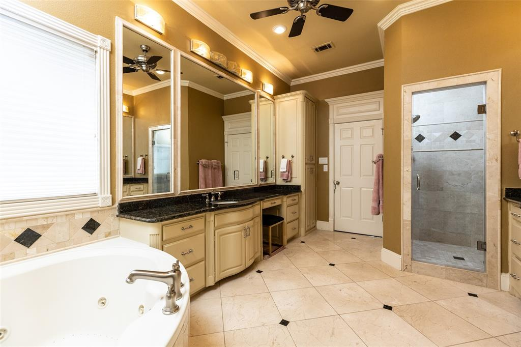 3109 Shadow  Drive, Arlington, Texas 76006 - acquisto real estate best highland park realtor amy gasperini fast real estate service