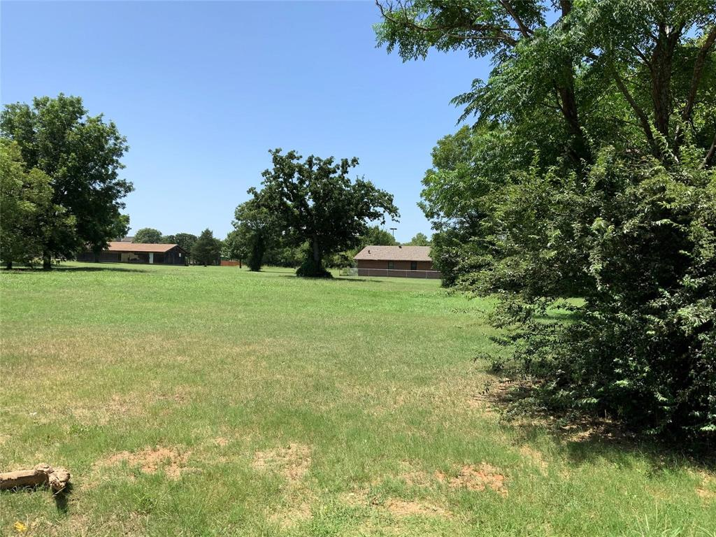 701 Dewey  Cleburne, Texas 76031 - Acquisto Real Estate best frisco realtor Amy Gasperini 1031 exchange expert