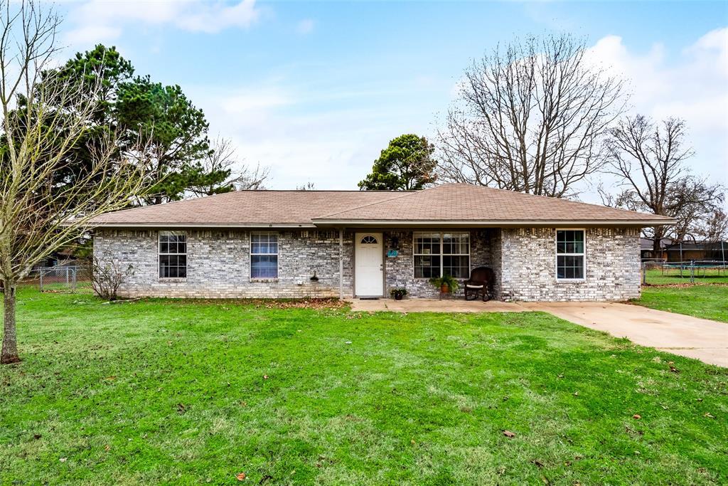 629 Kelly  Street, Fairfield, Texas 75840 - Acquisto Real Estate best frisco realtor Amy Gasperini 1031 exchange expert