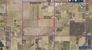 0000 FM 603  Eula, Texas 79510 - Acquisto Real Estate best frisco realtor Amy Gasperini 1031 exchange expert