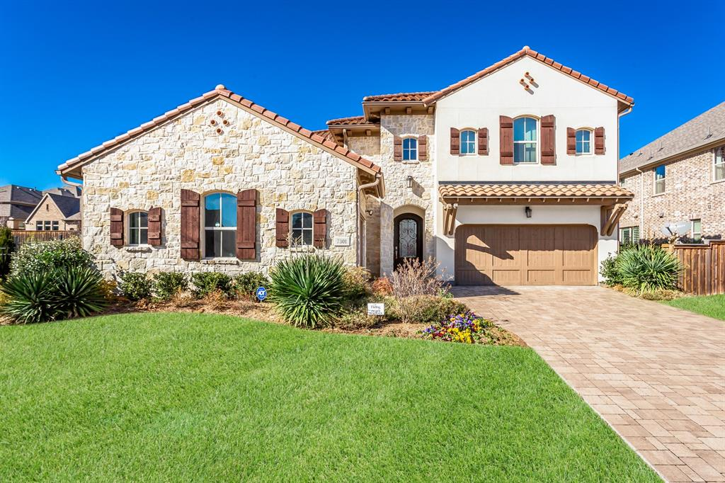 7301 Marquis  Lane, Irving, Texas 75063 - Acquisto Real Estate best plano realtor mike Shepherd home owners association expert