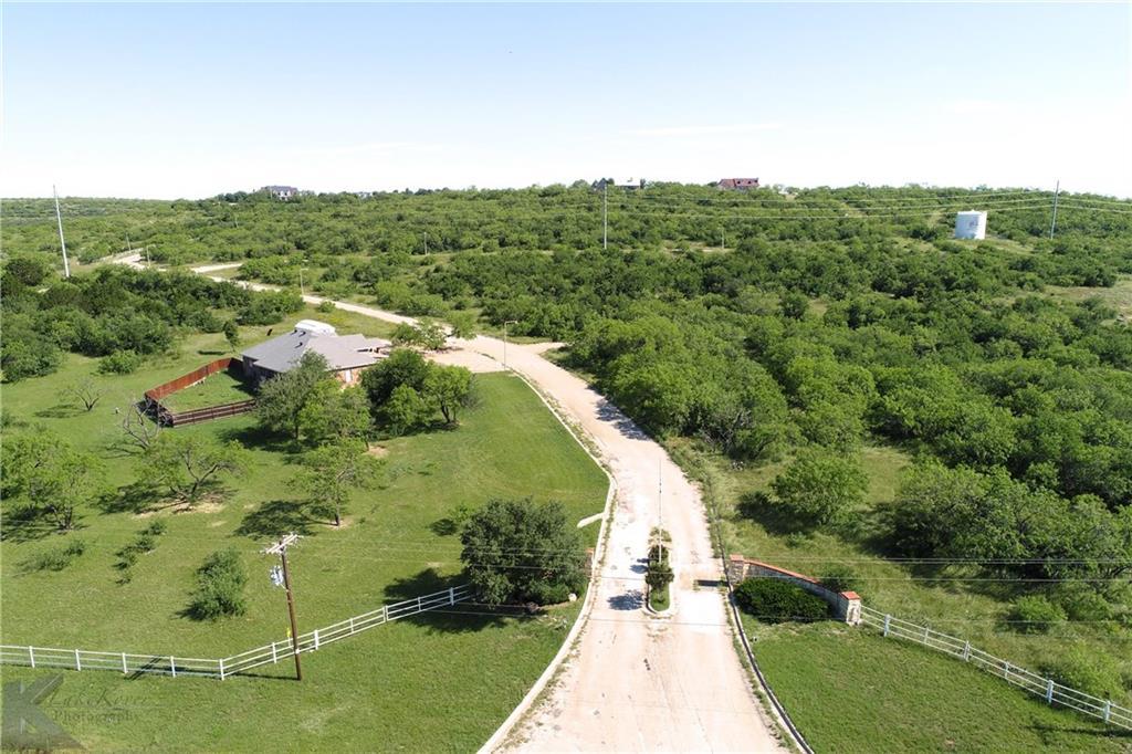 Lot 7 Lone Star  Drive, Baird, Texas 79504 - Acquisto Real Estate best frisco realtor Amy Gasperini 1031 exchange expert