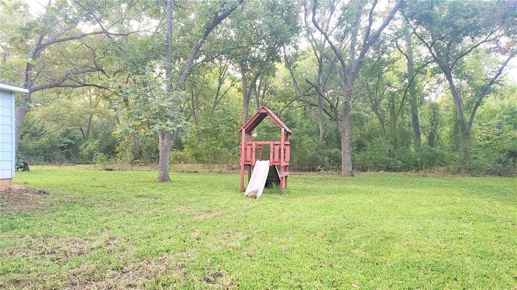 2088 County Road 1215  Savoy, Texas 75479 - acquisto real estate nicest realtor in america shana acquisto