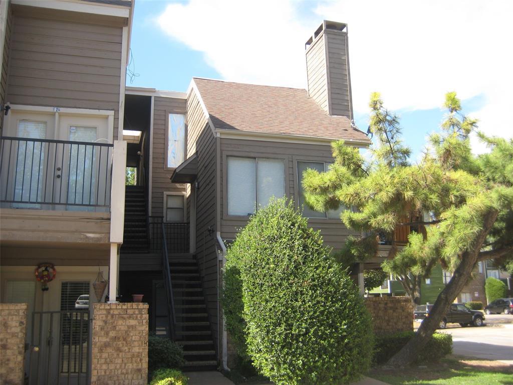 9809 Walnut  Street, Dallas, Texas 75243 - Acquisto Real Estate best frisco realtor Amy Gasperini 1031 exchange expert