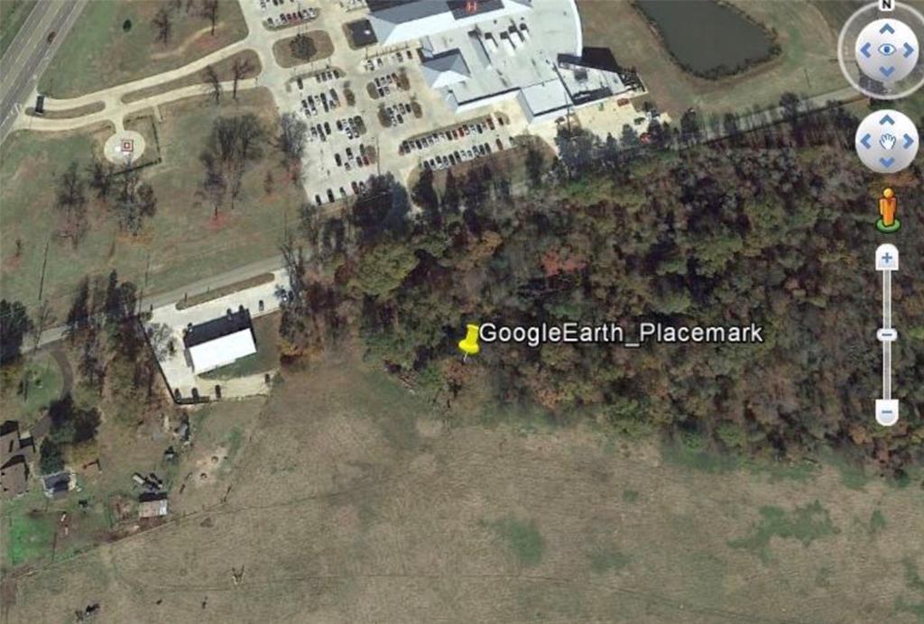 Lot #1 CR 4114  Pittsburg, Texas 75686 - Acquisto Real Estate best frisco realtor Amy Gasperini 1031 exchange expert