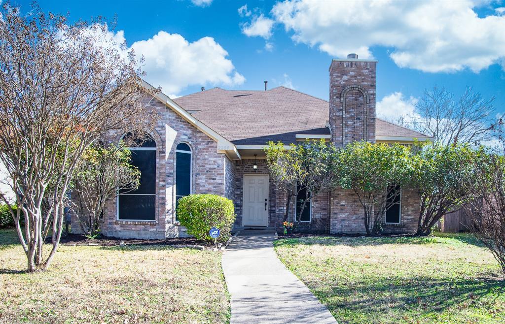 2204 Amber  Springs, Mesquite, Texas 75181 - Acquisto Real Estate best frisco realtor Amy Gasperini 1031 exchange expert