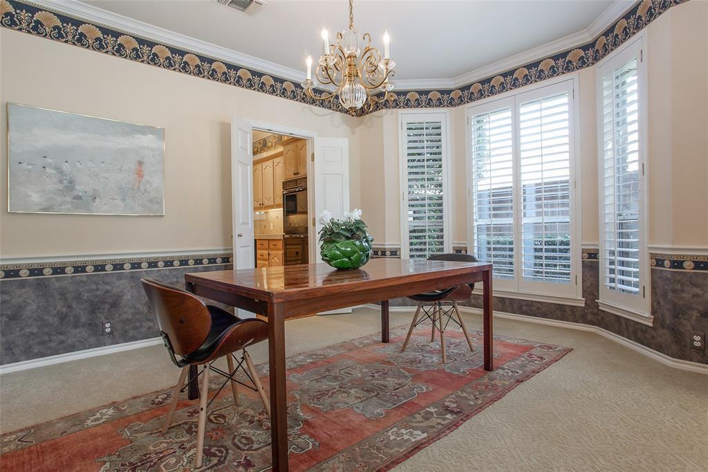11724 Ferndale  Lane, Fort Worth, Texas 76008 - acquisto real estate best highland park realtor amy gasperini fast real estate service