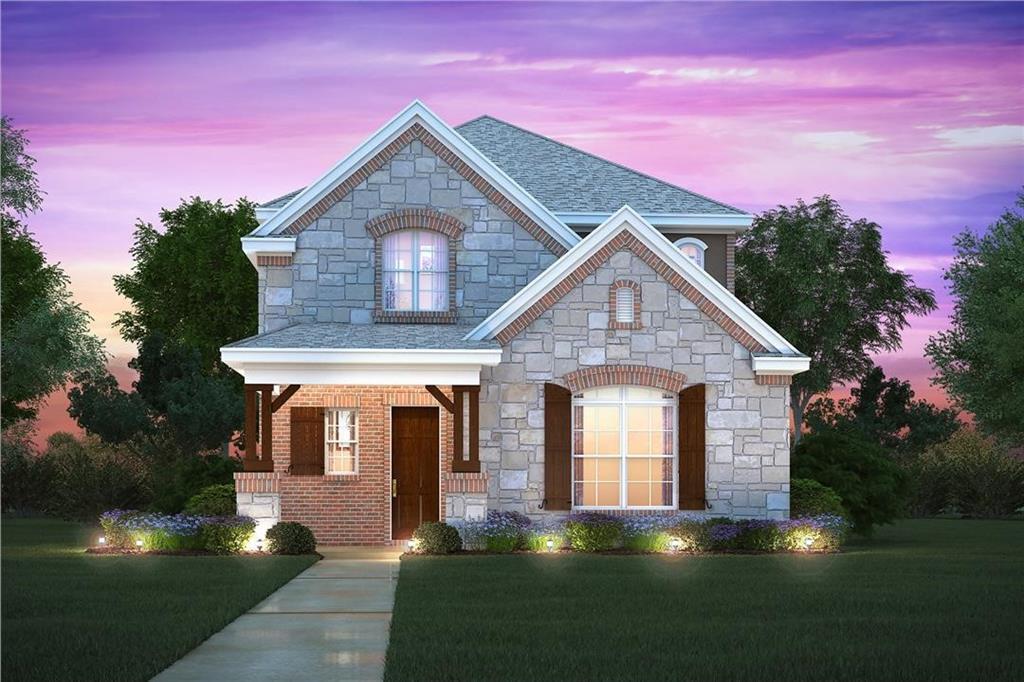 1649 Goodfield  Lane, Garland, Texas 75042 - Acquisto Real Estate best frisco realtor Amy Gasperini 1031 exchange expert