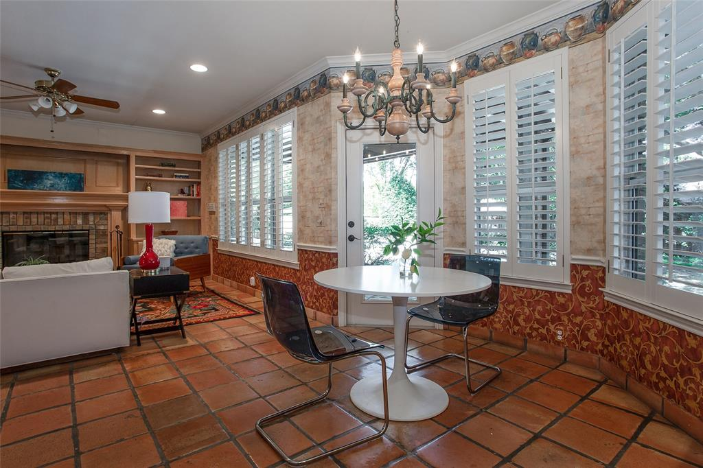 11724 Ferndale  Lane, Fort Worth, Texas 76008 - acquisto real estate best investor home specialist mike shepherd relocation expert