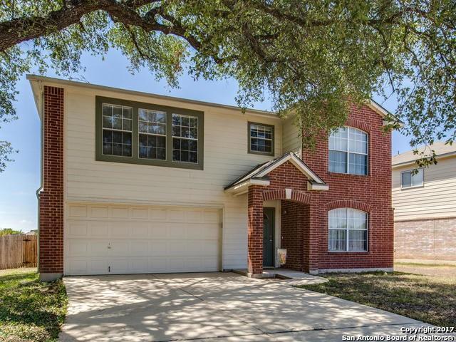 11911 Creek Peak  San Antonio, Texas 78253 - Acquisto Real Estate best frisco realtor Amy Gasperini 1031 exchange expert