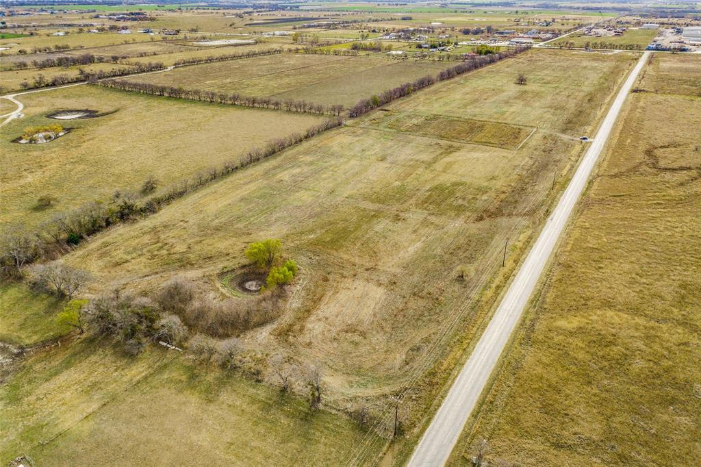 Lot 7 Kincannon  New Fairview, Texas 76078 - Acquisto Real Estate best plano realtor mike Shepherd home owners association expert