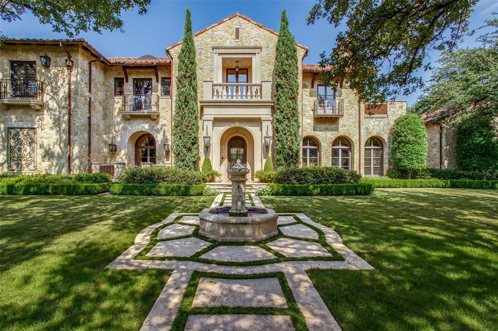 5335 Meaders  Lane, Dallas, Texas 75229 - Acquisto Real Estate best frisco realtor Amy Gasperini 1031 exchange expert
