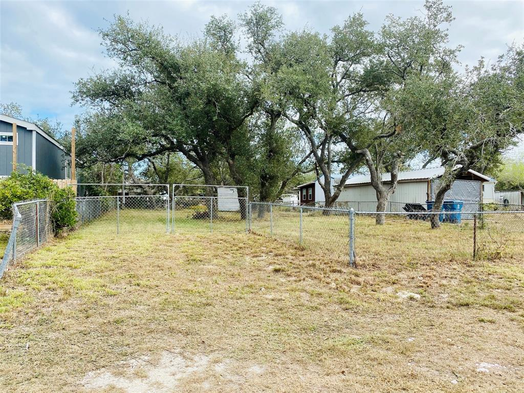 232 Sunset  Drive, Rockport, Texas 78382 - Acquisto Real Estate best frisco realtor Amy Gasperini 1031 exchange expert