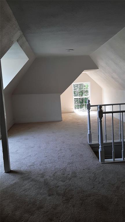 215 Avenue H  Clifton, Texas 76634 - acquisto real estate best listing photos hannah ewing mckinney real estate expert