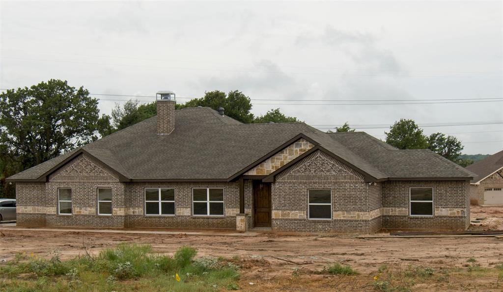Lot 3 Whitt  Road, Whitt, Texas 76490 - Acquisto Real Estate best frisco realtor Amy Gasperini 1031 exchange expert