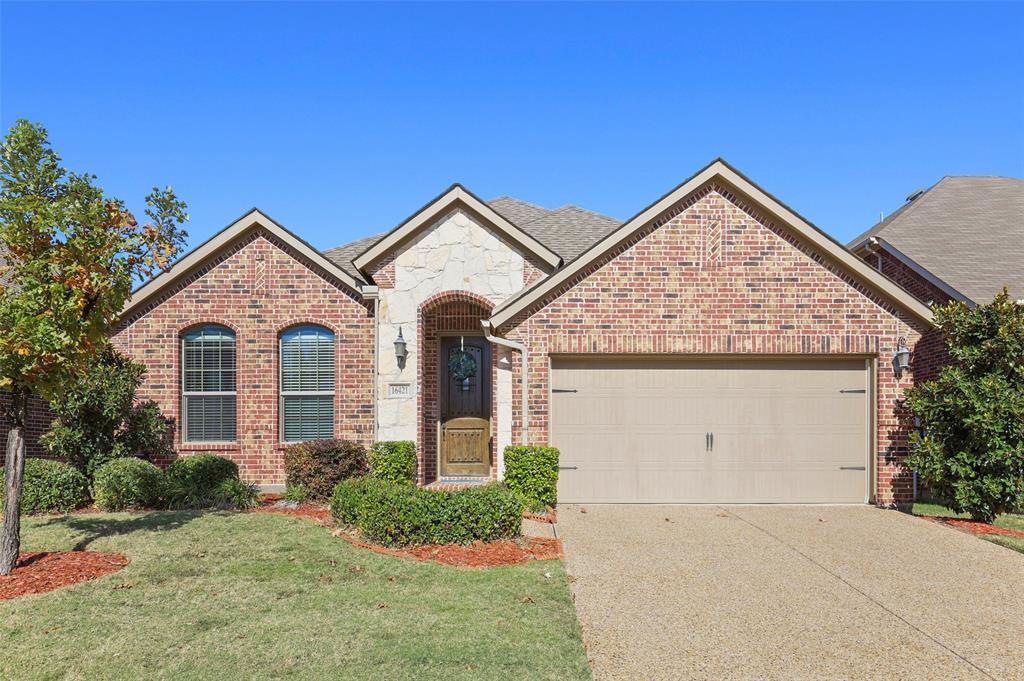 16421 White Rock  Boulevard, Prosper, Texas 75078 - Acquisto Real Estate best frisco realtor Amy Gasperini 1031 exchange expert