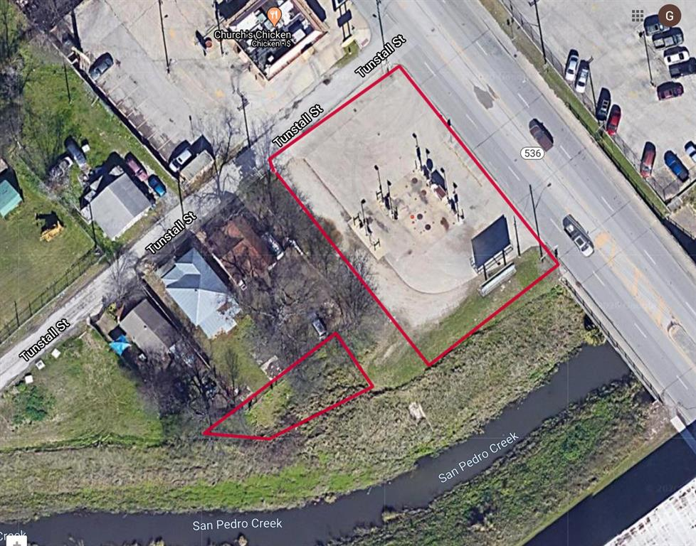 2020 Alamo  Street, San Antonio, Texas 78204 - Acquisto Real Estate best frisco realtor Amy Gasperini 1031 exchange expert