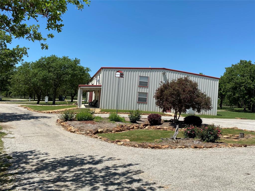 10500 CR 225  Brownwood, Texas 76801 - acquisto real estate best negotiating realtor linda miller declutter realtor
