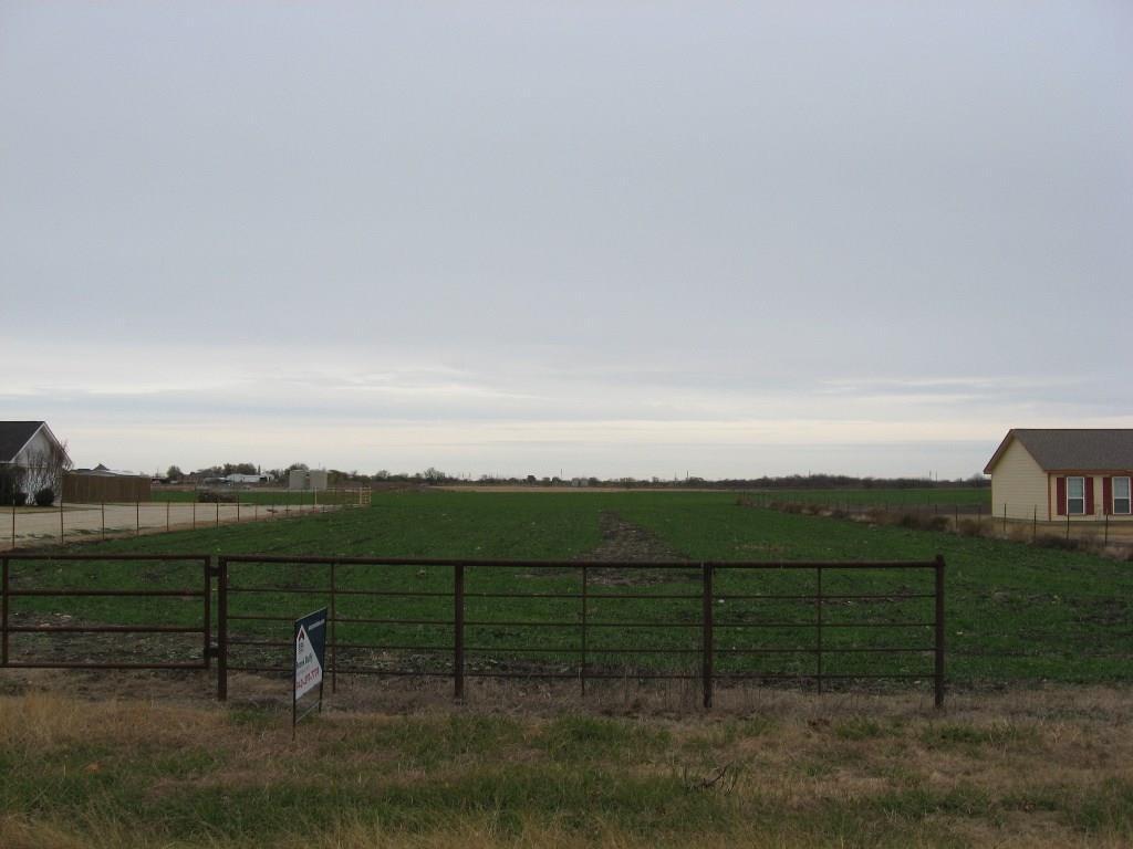 TBD January  Lane, Ponder, Texas 76259 - Acquisto Real Estate best frisco realtor Amy Gasperini 1031 exchange expert