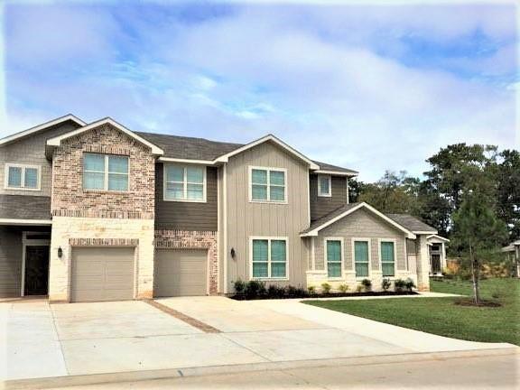 753 Harvest Moon  Drive, Venus, Texas 76084 - Acquisto Real Estate best frisco realtor Amy Gasperini 1031 exchange expert
