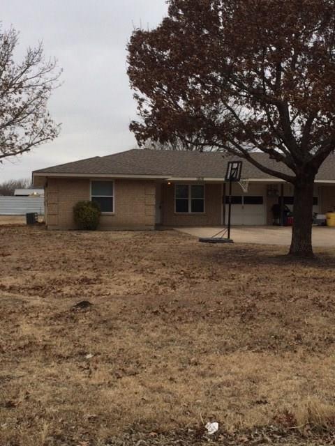 1215 Narrow  Lane, Red Oak, Texas 75154 - Acquisto Real Estate best frisco realtor Amy Gasperini 1031 exchange expert