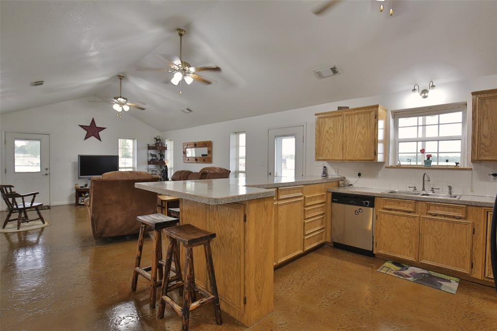 3133 HWY 36  Comanche, Texas 76442 - acquisto real estate best photo company frisco 3d listings
