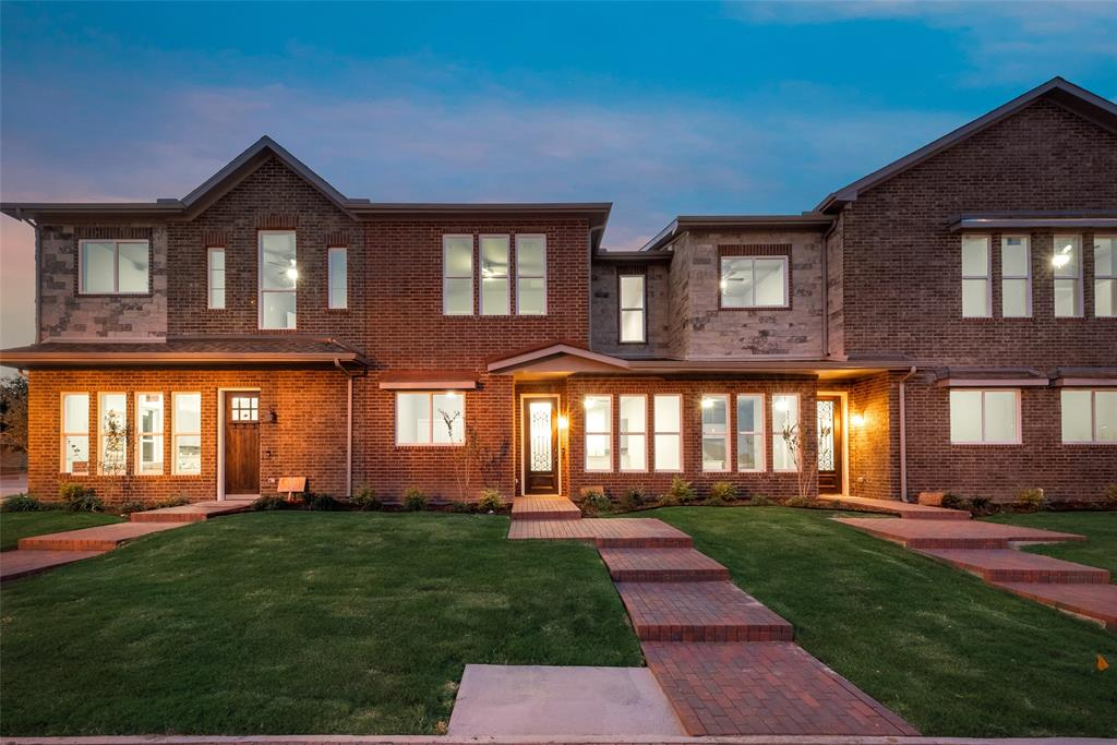 5979 Rivendell  Drive, Frisco, Texas 75035 - Acquisto Real Estate best frisco realtor Amy Gasperini 1031 exchange expert