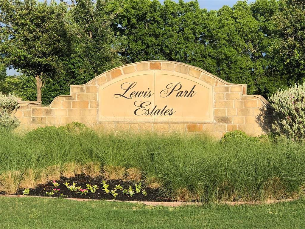800 Kenwood  Trail, Lucas, Texas 75002 - Acquisto Real Estate best frisco realtor Amy Gasperini 1031 exchange expert