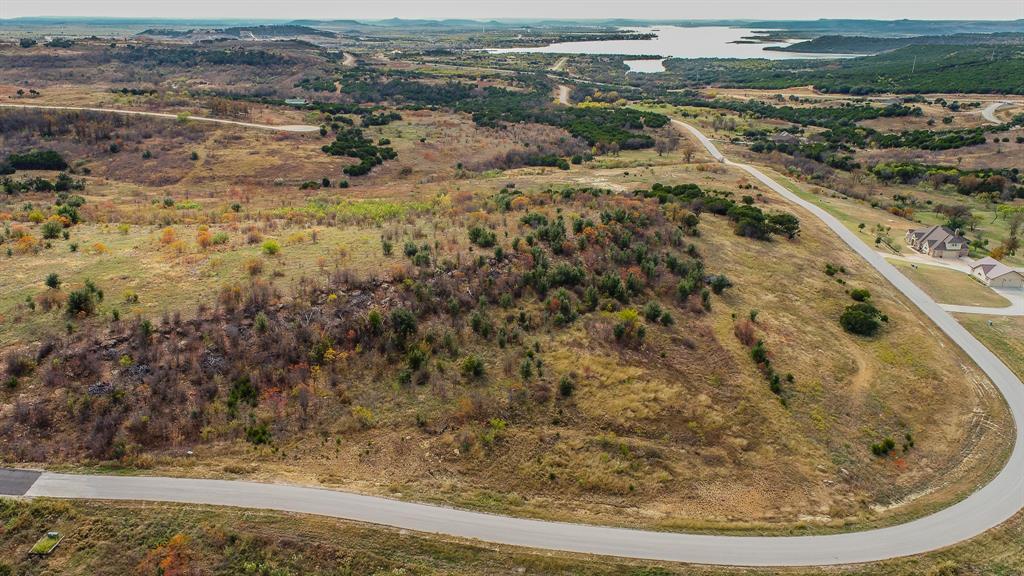 LOT651R Canyon Wren  Loop, Possum Kingdom Lake, Texas 76449 - Acquisto Real Estate best frisco realtor Amy Gasperini 1031 exchange expert