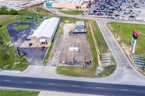 1488 Wilshire  Boulevard, Burleson, Texas 76028 - Acquisto Real Estate best frisco realtor Amy Gasperini 1031 exchange expert