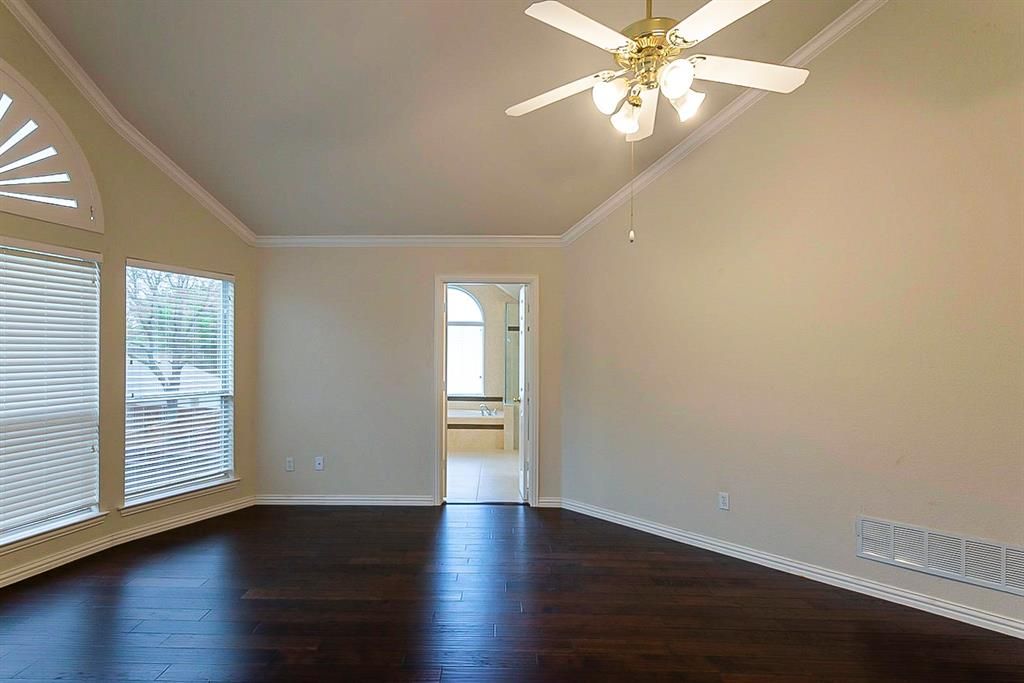 311 Misty Meadow  Drive, Allen, Texas 75013 - acquisto real estate best realtor westlake susan cancemi kind realtor of the year