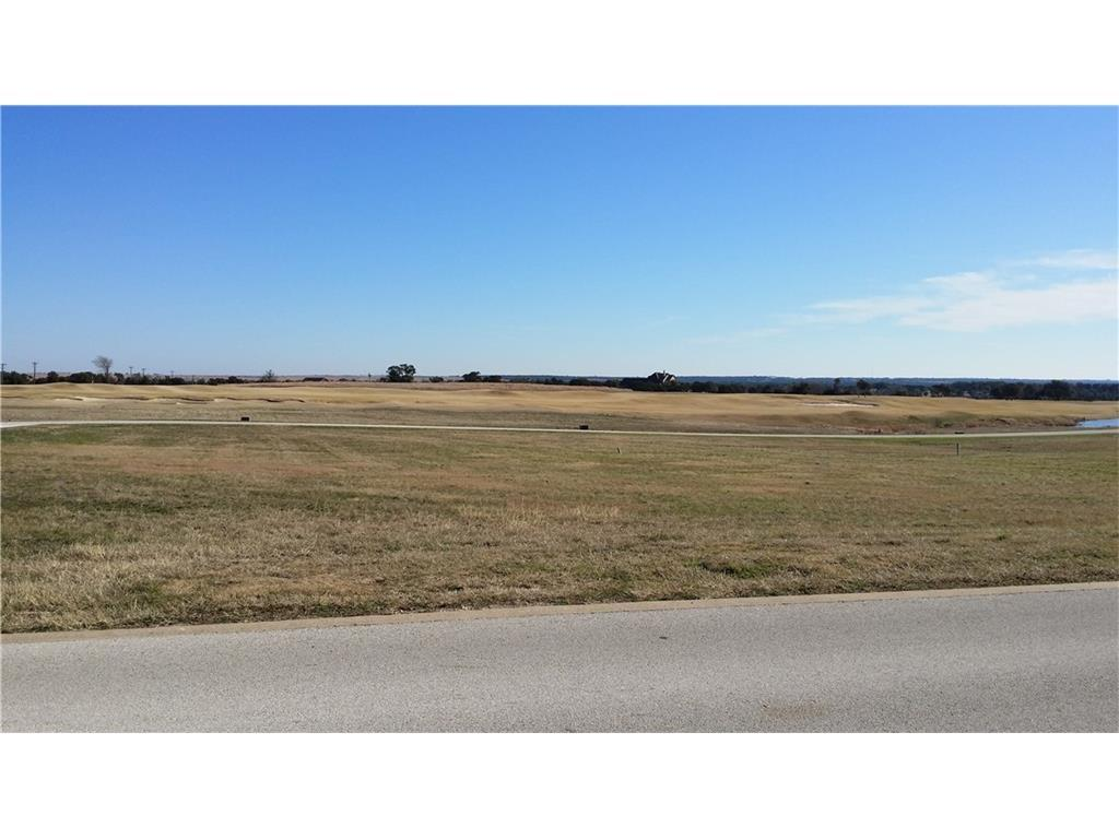 7125 Retreat  Boulevard, Cleburne, Texas 76033 - Acquisto Real Estate best frisco realtor Amy Gasperini 1031 exchange expert