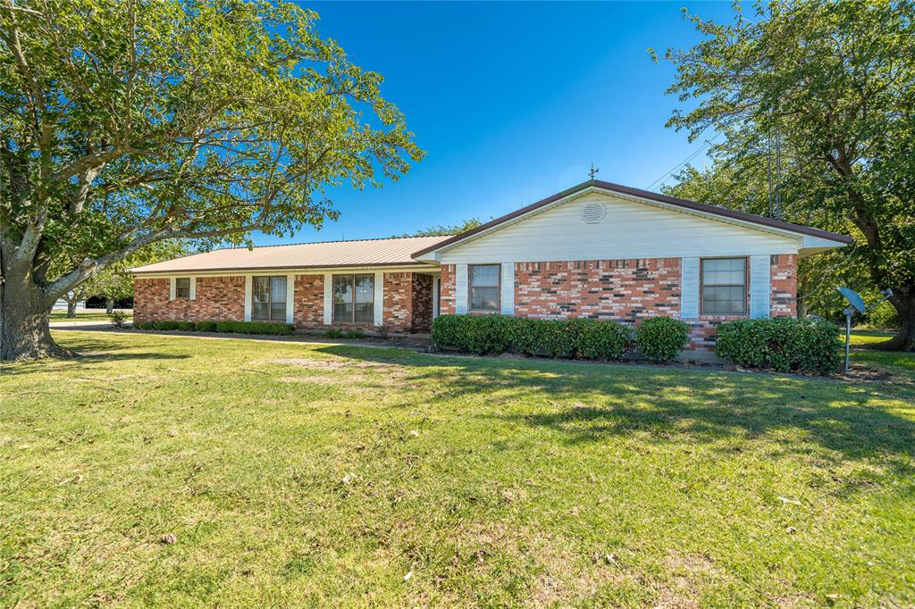 492 Hcr 3443  Malone, Texas 76660 - Acquisto Real Estate best frisco realtor Amy Gasperini 1031 exchange expert