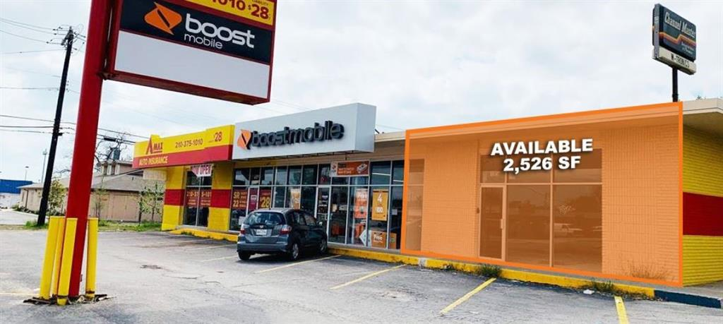 3201 West  Avenue, San Antonio, Texas 78213 - Acquisto Real Estate best frisco realtor Amy Gasperini 1031 exchange expert