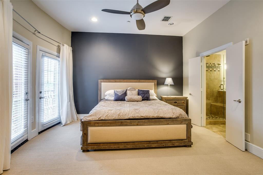3200 Ross  Avenue, Dallas, Texas 75204 - acquisto real estate best designer and realtor hannah ewing kind realtor