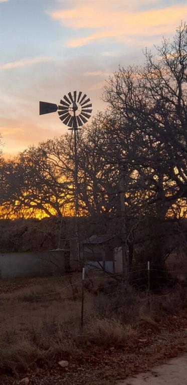 1551 County Road 418  Talpa, Texas 76882 - Acquisto Real Estate best frisco realtor Amy Gasperini 1031 exchange expert