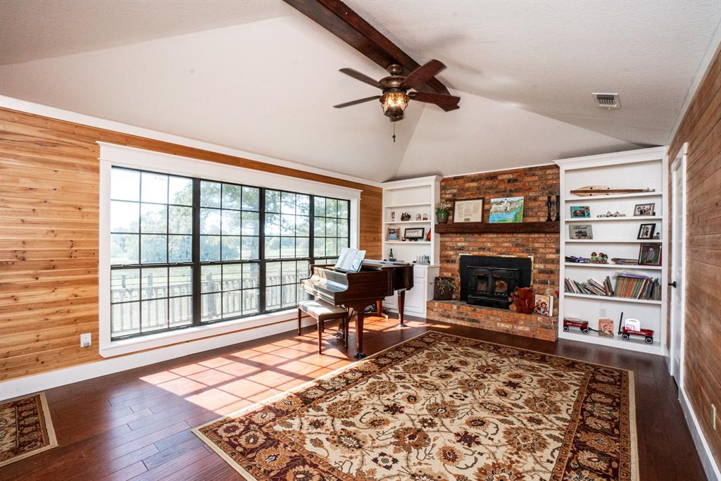 4650 Hwy 144  Daingerfield, Texas 75638 - acquisto real estate best photo company frisco 3d listings