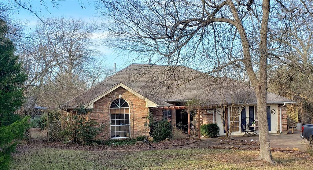 123 Randy  Road, Pecan Hill, Texas 75165 - Acquisto Real Estate best frisco realtor Amy Gasperini 1031 exchange expert