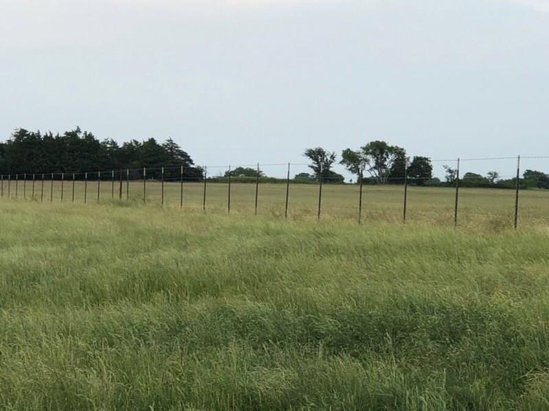 1417 Heritage  Road, Whitesboro, Texas 76273 - acquisto real estate best highland park realtor amy gasperini fast real estate service