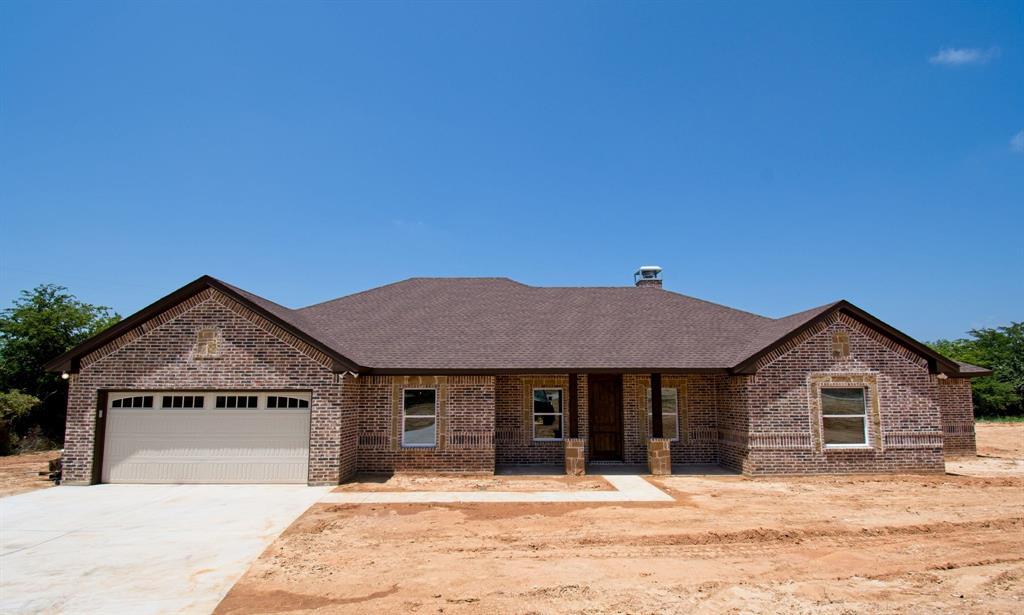 Lot 2 Whitt  Road, Whitt, Texas 76073 - Acquisto Real Estate best frisco realtor Amy Gasperini 1031 exchange expert