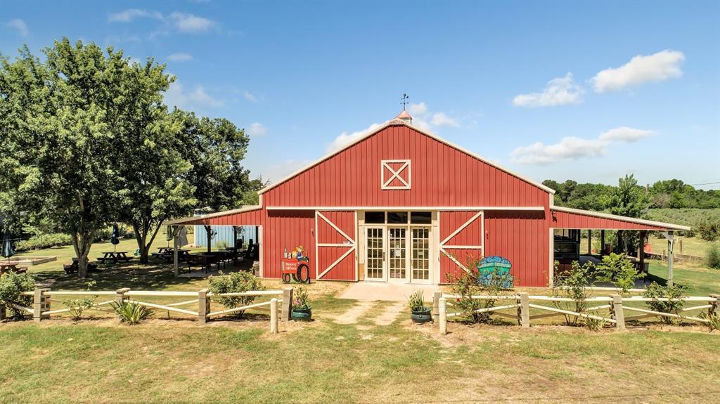 10268 F.M. 314  Edom, Texas 75756 - Acquisto Real Estate best frisco realtor Amy Gasperini 1031 exchange expert