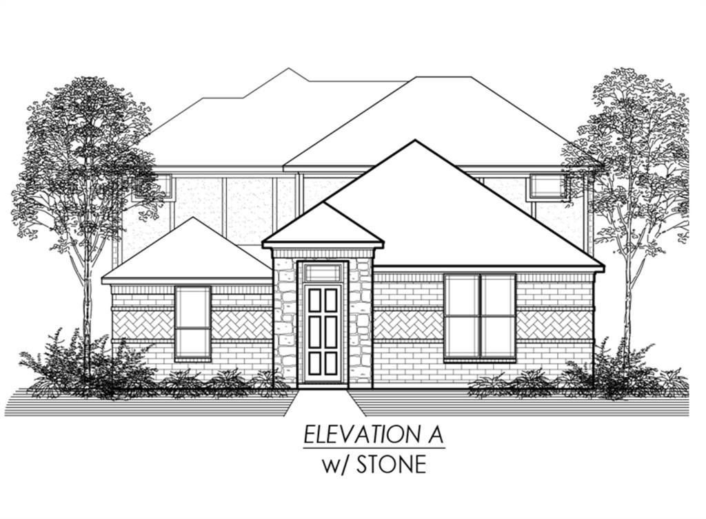 117 Russian Sage  Boulevard, Waxahachie, Texas 75165 - Acquisto Real Estate best frisco realtor Amy Gasperini 1031 exchange expert