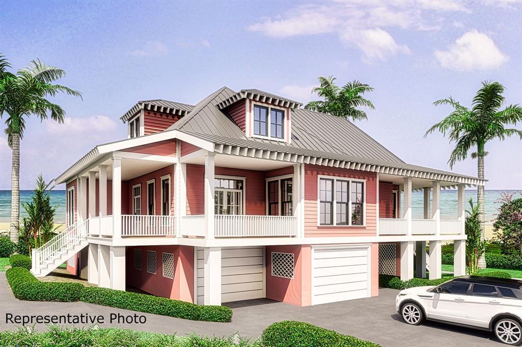 1 Sandbar  Lane, South Padre Island, Texas 78597 - Acquisto Real Estate best frisco realtor Amy Gasperini 1031 exchange expert