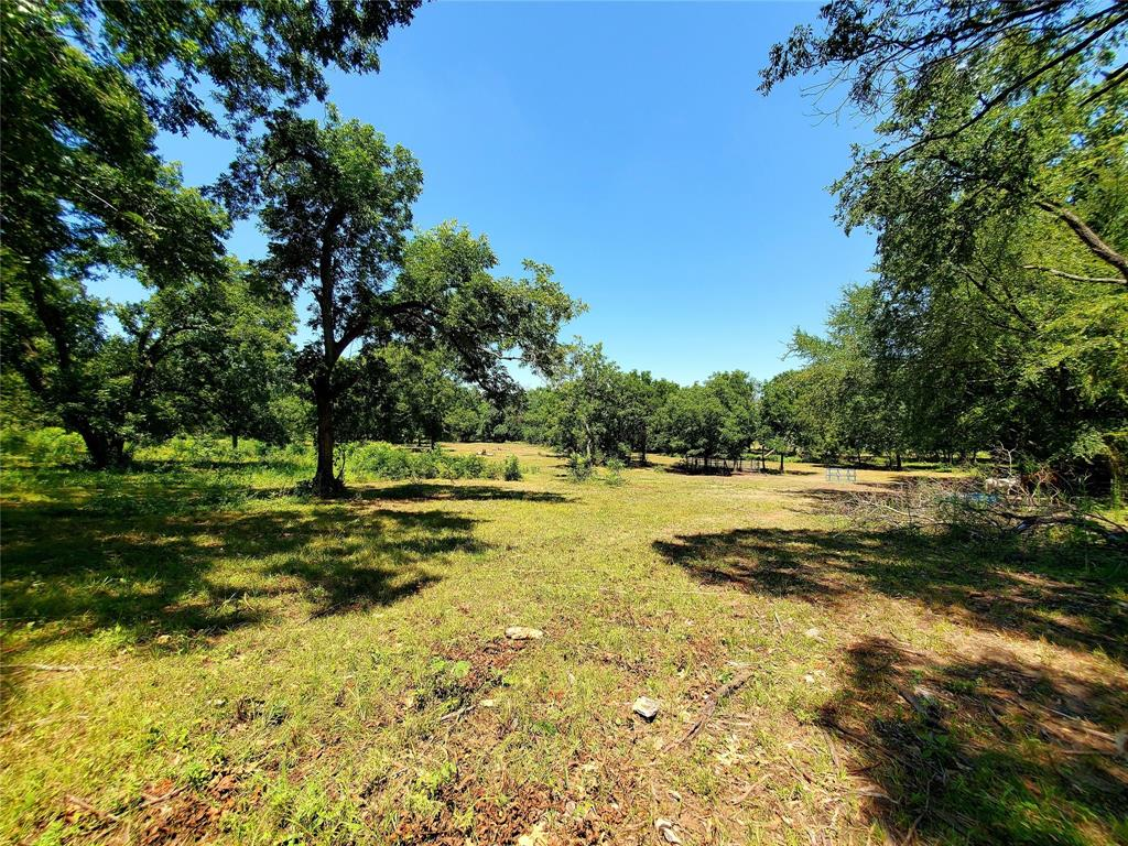 610 CR 4005  Savoy, Texas 75479 - acquisto real estaet best boutique real estate firm in texas for high net worth sellers