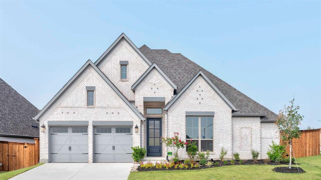 5700 Lake Jackson  Drive, Fort Worth, Texas 76126 - Acquisto Real Estate best frisco realtor Amy Gasperini 1031 exchange expert